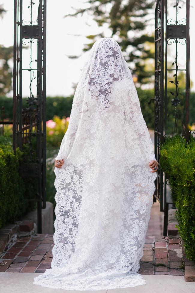 molly fishkin wedding 09 165153841098 Snovi se ostvaruju: Meri Kejt i Ešli Olsen dizajnirale venčanicu