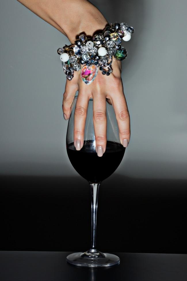 narukvicaheart Wannabe Shop: Komadi nakita koji oduzimaju dah!