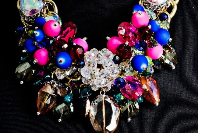 ogrlicasunrise Wannabe Shop: Komadi nakita koji oduzimaju dah!