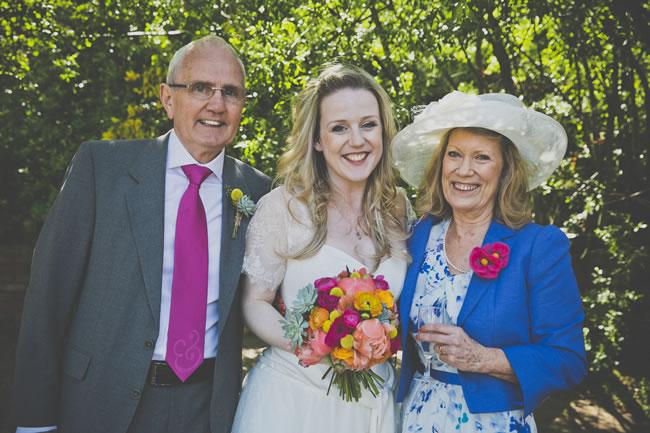 organizacija venčanja 1 Organizacija venčanja: Pet dilema koje bi trebalo da rešite