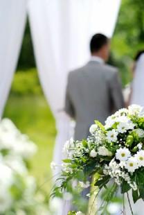 Idealno venčanje: Saveti za organizaciju venčanja