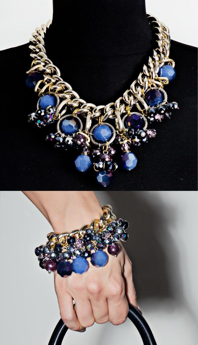 setnakita Wannabe Shop: Komadi nakita koji oduzimaju dah!