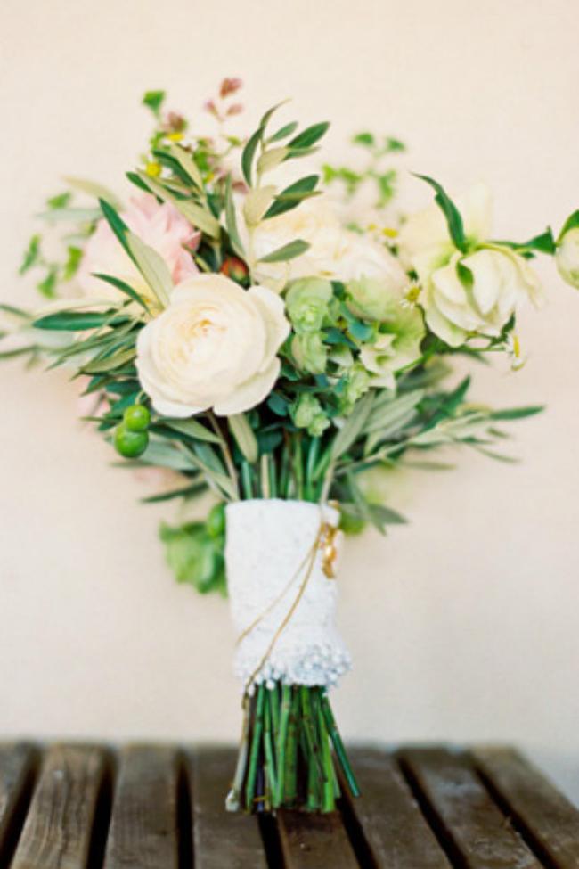 top 10 wedding decor trends florals Cvetni aranžmani koje volimo