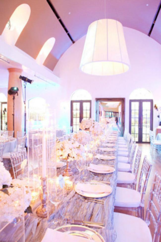 top 10 wedding decor trends texture Cvetni aranžmani koje volimo