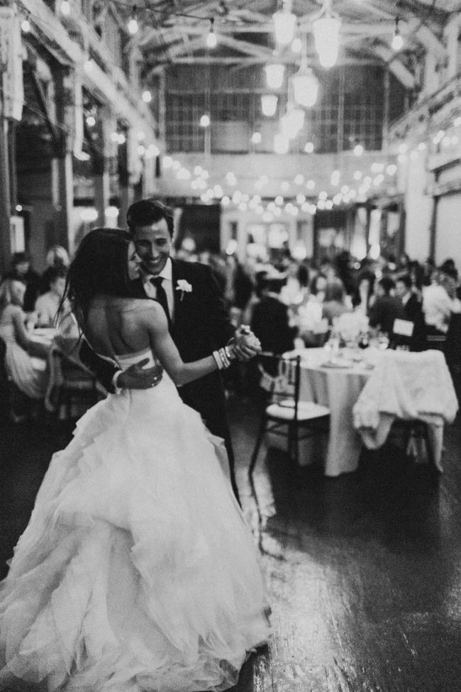 tumblr mz7j1pk9tf1qgr5wdo1 1280 Pet saveta za organizovanje idealnog venčanja