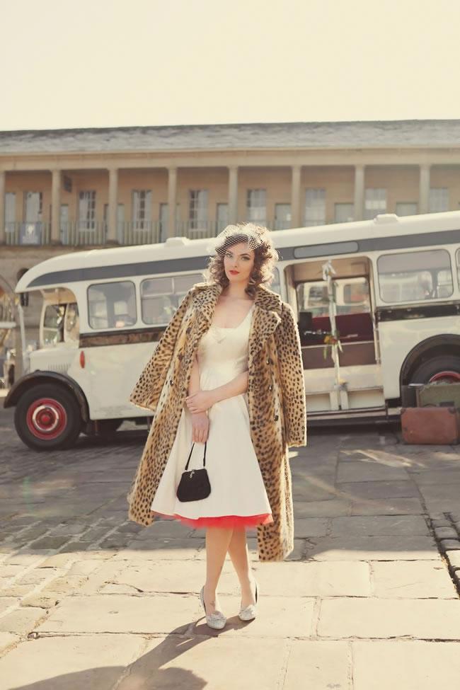 venčanje aksesoari kaput Moderne na venčanju: Pet neverovatnih aksesoara