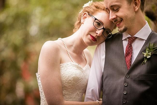 venčanje neverovatni aksesoari naočare Moderne na venčanju: Pet neverovatnih aksesoara