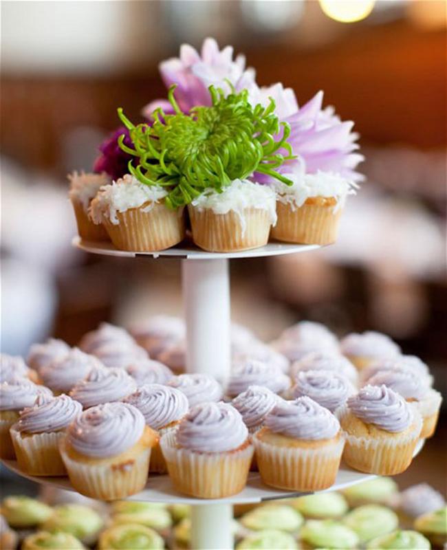 wedding 5x5 cakes 2978089c Idealno venčanje: Saveti za organizaciju venčanja