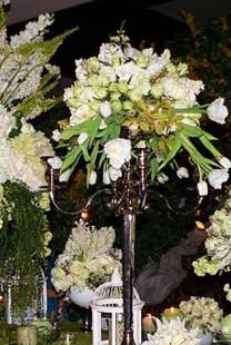 Dekoracija na venčanju: Saveti kako da što bolje napravite cvetne aranžmane