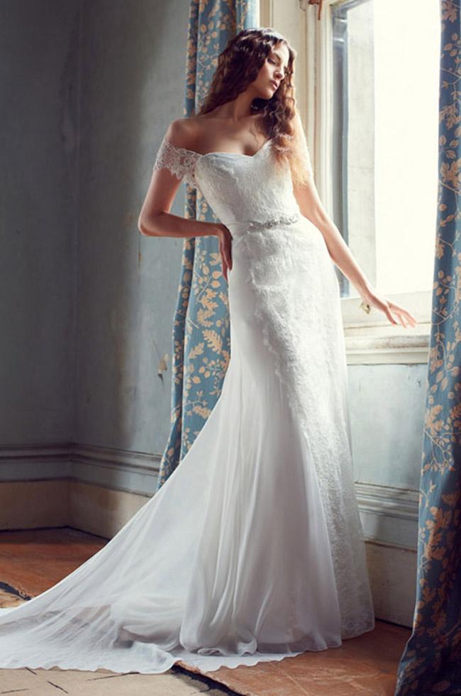 wedding photo posing 03 detail Fotografije sa venčanja: 10 pravila kako da ispadnete što bolje