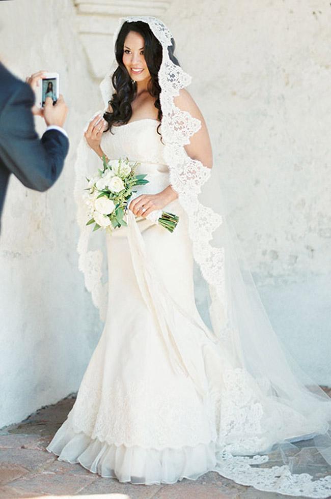 wedding social media etiquette 01 detail Šta objavljivati na društvene mreže tokom venčanja
