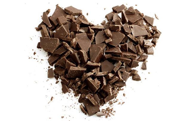 Čokolada Pobedite depresiju: Pet namirnica koje će vam pomoći
