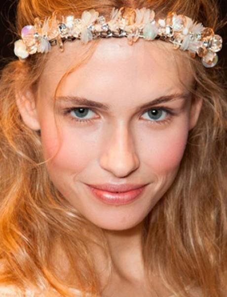 Šminka za venčanje: 10 najboljih saveta
