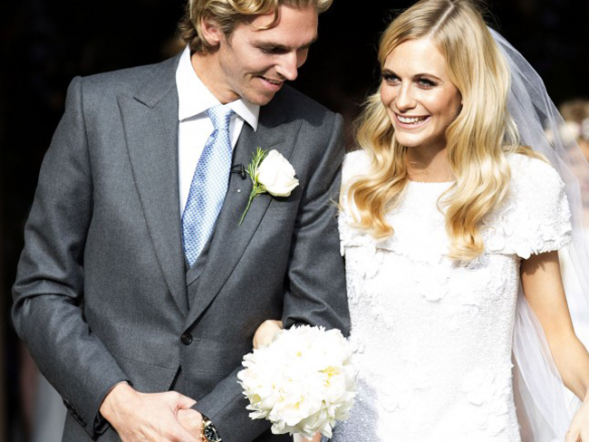 šminka za venčanje Šminka za venčanje: 10 najboljih saveta