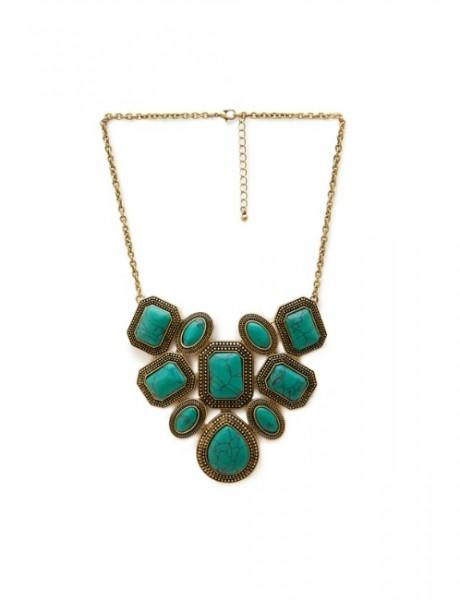 Boemski stil: Odaberite nesvakidašnje komade nakita