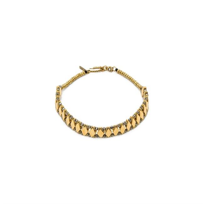 Boemski stil 3 Boemski stil: Odaberite nesvakidašnje komade nakita