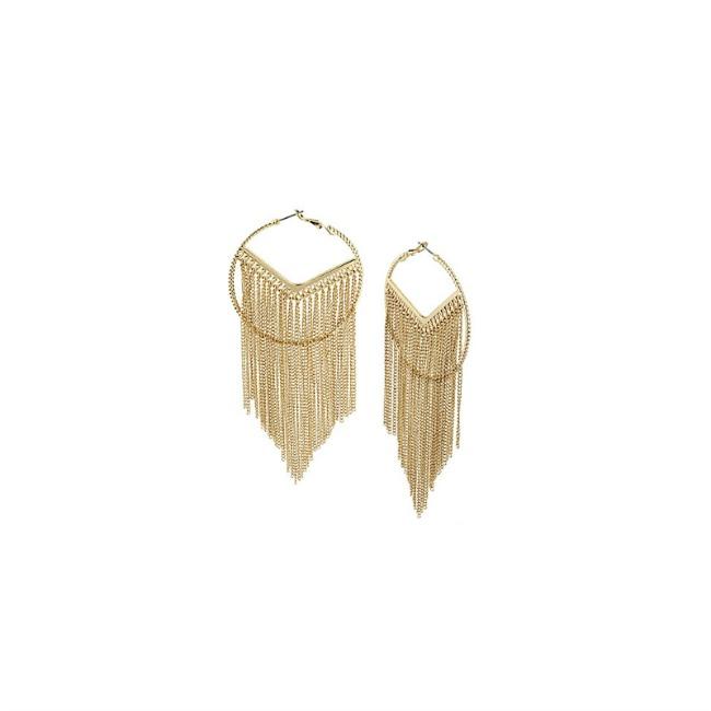 Boemski stil 6 Boemski stil: Odaberite nesvakidašnje komade nakita