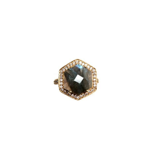 Boemski stil 7 Boemski stil: Odaberite nesvakidašnje komade nakita