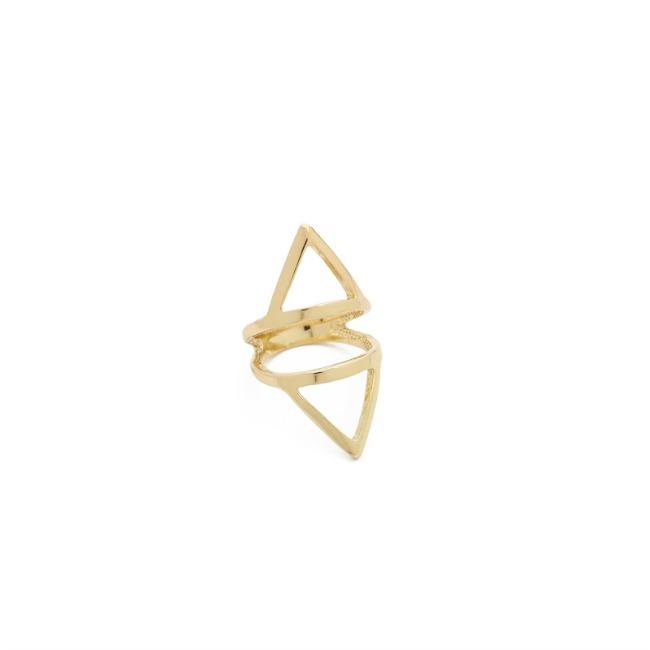 Boemski stil 9 Boemski stil: Odaberite nesvakidašnje komade nakita