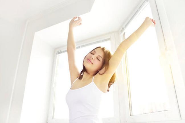 Budite fit Kako da ubrzate metabolizam ujutru1 Budite fit: Kako da ubrzate metabolizam ujutru