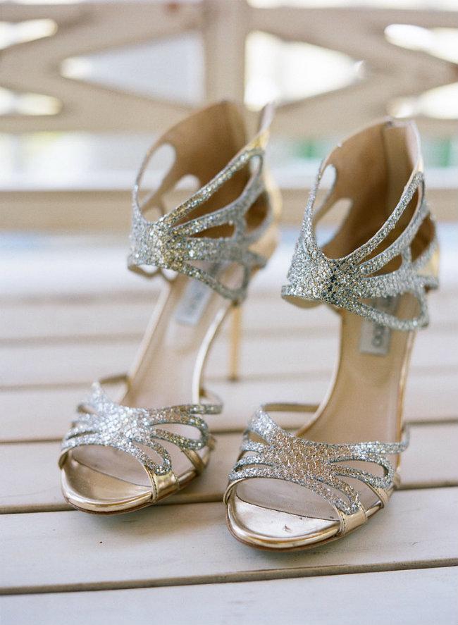 Cipele za venčanje Modeli koji će vas ostaviti bez daha 1 Cipele za venčanje: Modeli koji će vas ostaviti bez daha