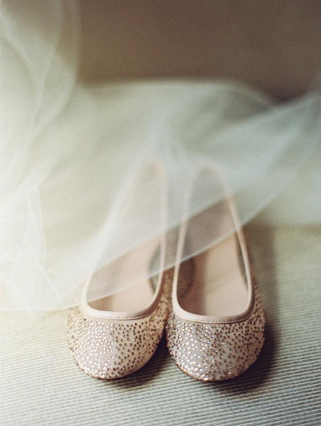 Cipele za venčanje Modeli koji će vas ostaviti bez daha 10 Cipele za venčanje: Modeli koji će vas ostaviti bez daha