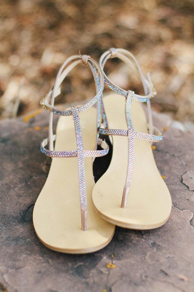 Cipele za venčanje Modeli koji će vas ostaviti bez daha 11 Cipele za venčanje: Modeli koji će vas ostaviti bez daha