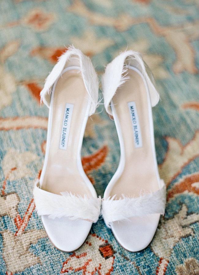 Cipele za venčanje Modeli koji će vas ostaviti bez daha 12 Cipele za venčanje: Modeli koji će vas ostaviti bez daha