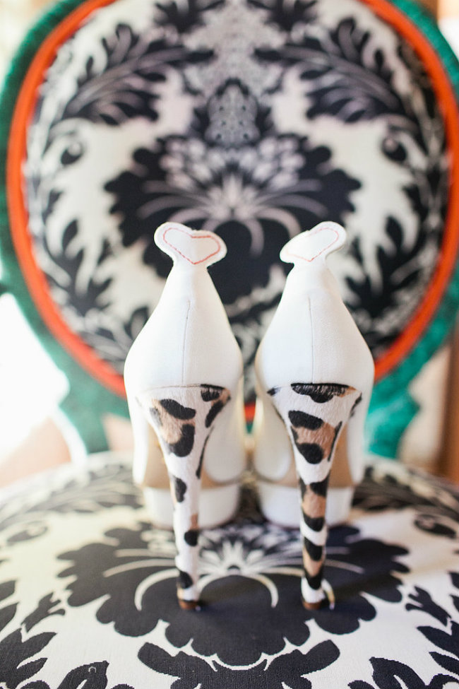 Cipele za venčanje Modeli koji će vas ostaviti bez daha 2 Cipele za venčanje: Modeli koji će vas ostaviti bez daha