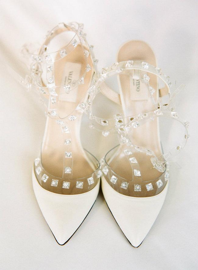 Cipele za venčanje Modeli koji će vas ostaviti bez daha 3 Cipele za venčanje: Modeli koji će vas ostaviti bez daha