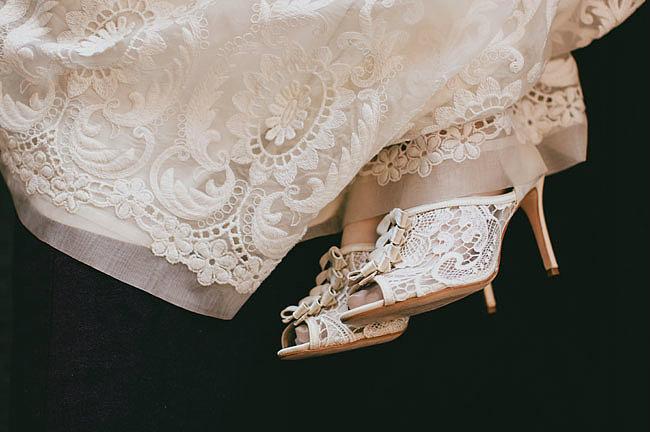 Cipele za venčanje Modeli koji će vas ostaviti bez daha 4 Cipele za venčanje: Modeli koji će vas ostaviti bez daha
