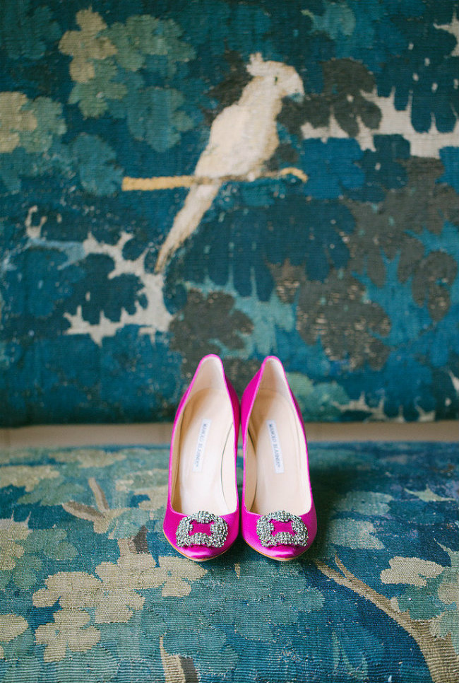 Cipele za venčanje Modeli koji će vas ostaviti bez daha 5 Cipele za venčanje: Modeli koji će vas ostaviti bez daha