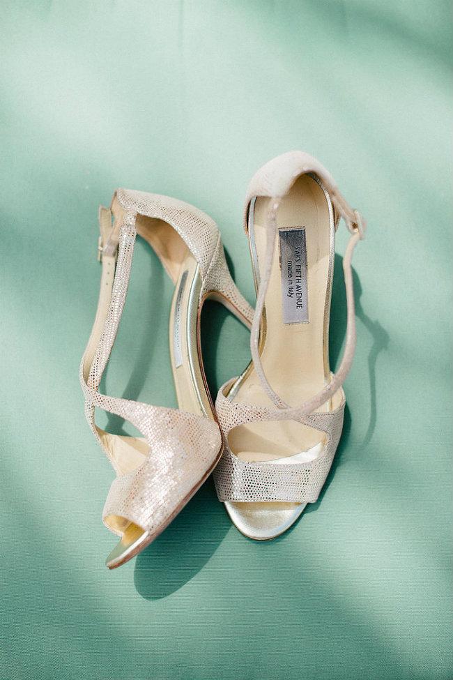 Cipele za venčanje Modeli koji će vas ostaviti bez daha 6 Cipele za venčanje: Modeli koji će vas ostaviti bez daha