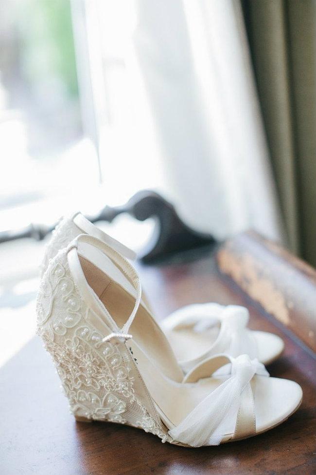 Cipele za venčanje Modeli koji će vas ostaviti bez daha 7 Cipele za venčanje: Modeli koji će vas ostaviti bez daha