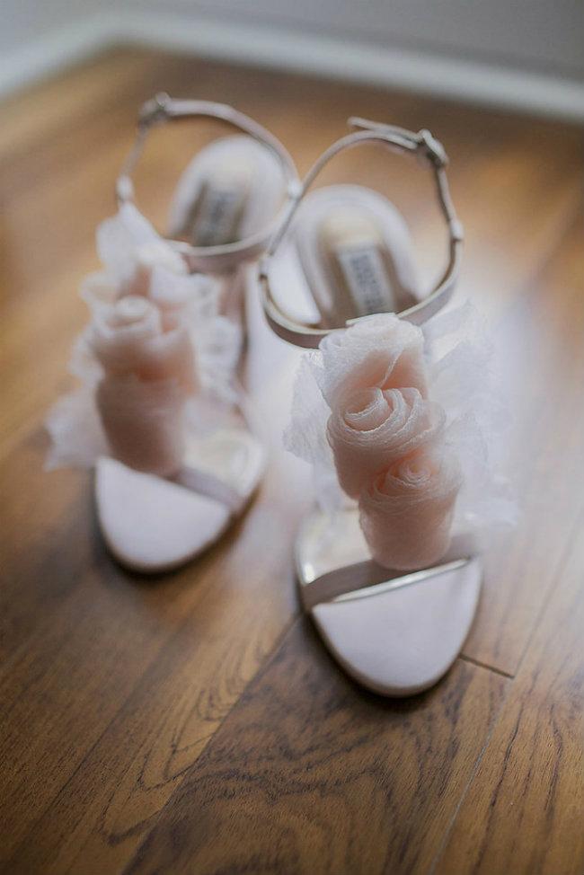 Cipele za venčanje Modeli koji će vas ostaviti bez daha 8 Cipele za venčanje: Modeli koji će vas ostaviti bez daha