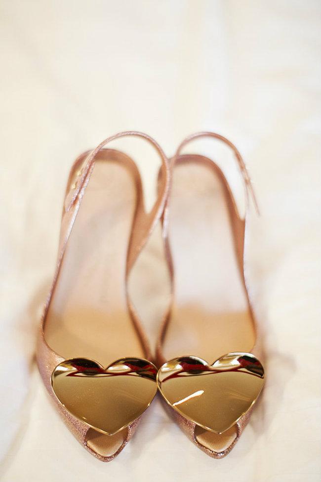 Cipele za venčanje Modeli koji će vas ostaviti bez daha Cipele za venčanje: Modeli koji će vas ostaviti bez daha
