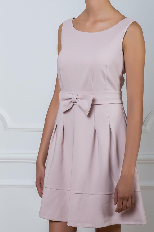 Haljina za venčanje Wannabe Shop Haljina za venčanje: Izaberi roze boju
