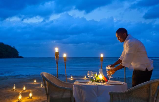 Medeni mesec Kako da se opustite nakon venčanja.1jpg Medeni mesec: Kako da se opustite nakon venčanja