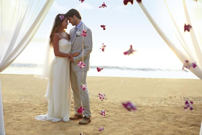 Medeni mesec Kako da se opustite nakon venčanja.4jpg Medeni mesec: Kako da se opustite nakon venčanja