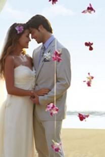 Medeni mesec: Kako da se opustite nakon venčanja