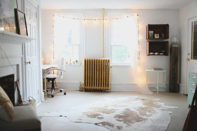 Novogodišnja dekoracija Lampice za jelku 7 Novogodišnja dekoracija: Lampice za jelku