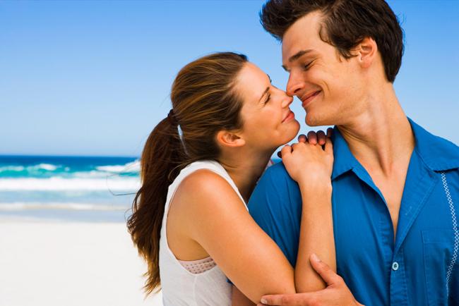 Slavimo ljubav Deset najlepših citata oljubavi Slavimo ljubav: 10 najlepših citata o ljubavi