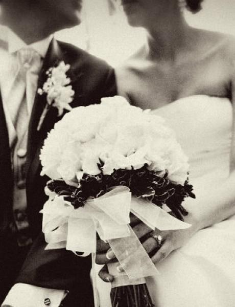 """Sudbonosno """"Da"""": Najveći promašaji na venčanjima"""