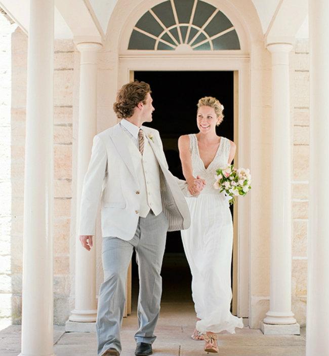 Sudbonosno da Najveći promašaji na venčanjima 2 Sudbonosno Da: Najveći promašaji na venčanjima