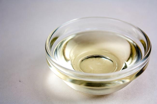 Suplement Kako da koristite ulje od kokosa tokom trudnoće?