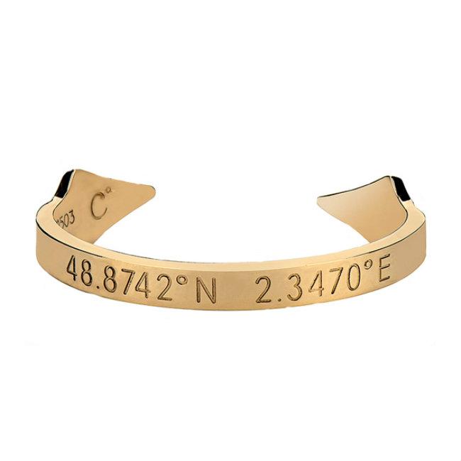 Trend alert Neka vaš nakit govori umesto vas 2 Aksesoari za venčanje: Neka vaš nakit govori umesto vas