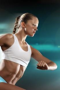 U zdravom telu: Radi ovo svaki dan i smršaćeš