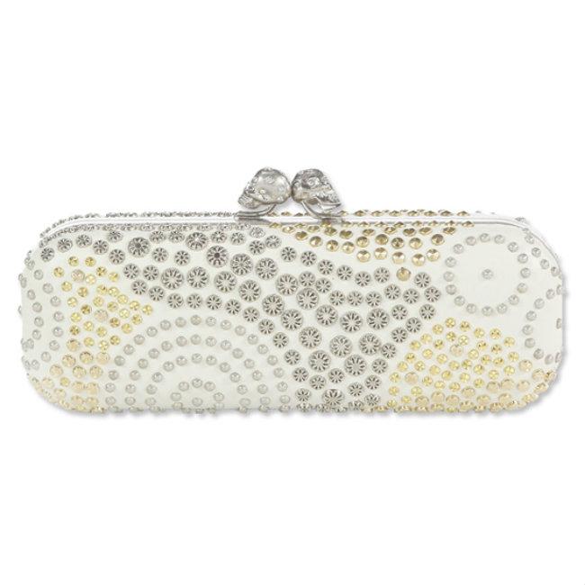 Venčanje iz snova Idealna torbica za mladu 2 Clutch torbice za venčanje
