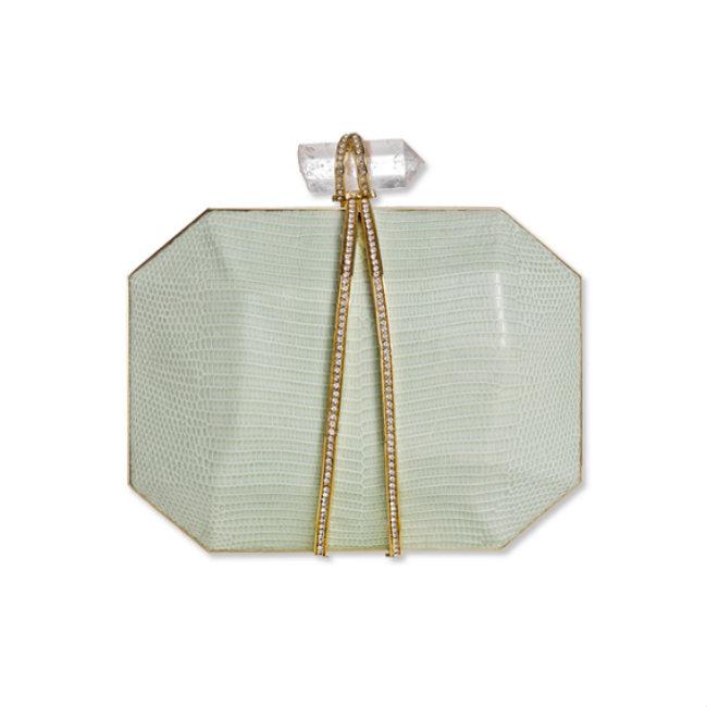 Venčanje iz snova Idealna torbica za mladu 4 Clutch torbice za venčanje