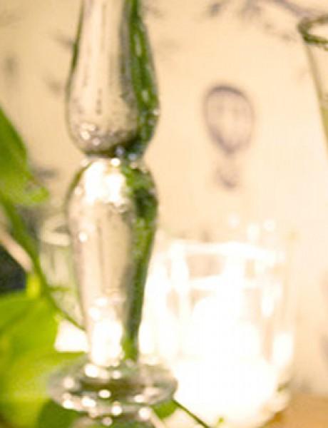 Piće na venčanju: Crno ili belo vino?